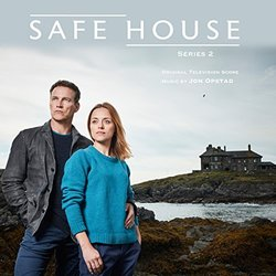 Safe House: Series 2