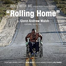 Roll with Me: Rolling Home (Single)