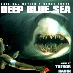 Deep Blue Sea - Original Score