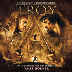 Troy - Expanded
