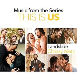 This Is Us: Landslide (Single)