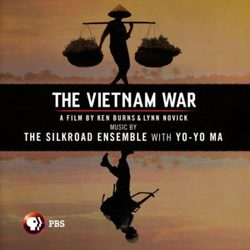 The Vietnam War - Vietnamese Songs