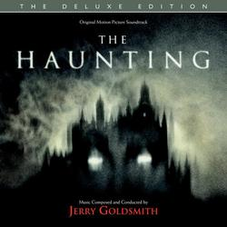 The Haunting - The Deluxe Edition