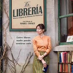 La Libreria (The Bookshop)