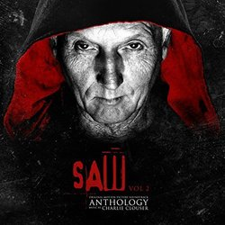 Saw Anthology - Vol. 2