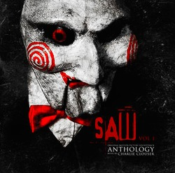 Saw Anthology - Vol. 1