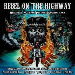 Rebel on the Highway
