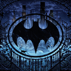 Batman Returns - Vinyl Edition