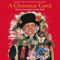 A Christmas Carol Soundtrack 1984