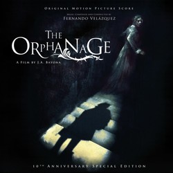 The Orphanage - 10th Anniversary Edition