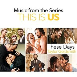 This Is Us: These Days (Single)