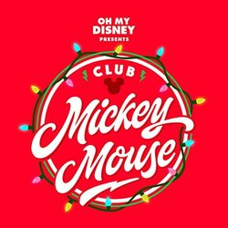 Club Mickey Mouse: When December Comes (Single)