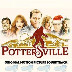 Pottersville Film