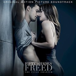 Fifty Shades Freed - Clean