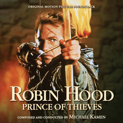 Robin Hood: Prince of Thieves - Expanded