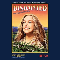 Disjointed (Single)