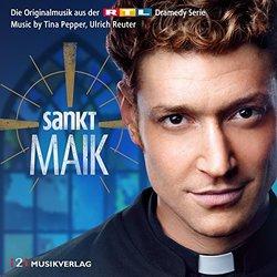 Sankt Maik Wiki