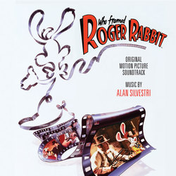Who Framed Roger Rabbit - Complete
