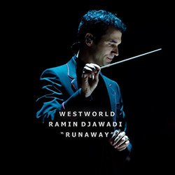 Westworld: Runaway (Single)