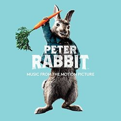 Peter Rabbit (Single)