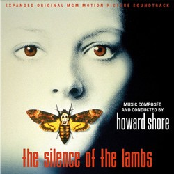 The Silence of the Lambs - Expanded