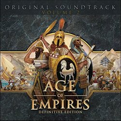 Age of Empires: Definitive Edition - Volume 2