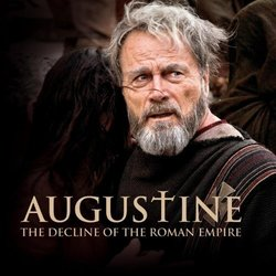 Augustine: The Decline of the Roman Empire (Single)