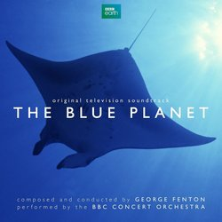 The Blue Planet - Remastered
