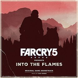 Far Cry 5 Presents: Into the Flames