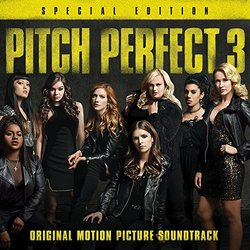 Pitch Perfect 3 - Special Edition