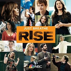 Rise: Just Breathe (Single)