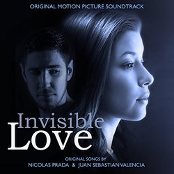 Invisible Love (Single)