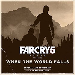 Far Cry 5 Presents: When the World Falls
