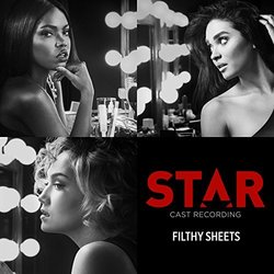 Star: Filthy Sheets (Single)