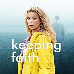 Keeping Faith (EP)