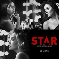 Star: Lifetime (Single)