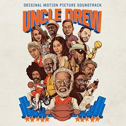 Uncle Drew - Explicit