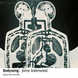Bodysong - Remastered