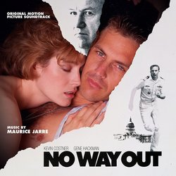 No Way Out - Deluxe Edition