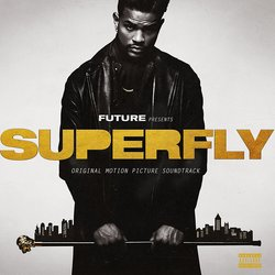 Superfly - Explicit