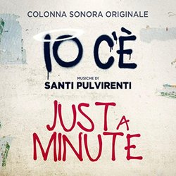Io c'e: Just a Minute (Single)