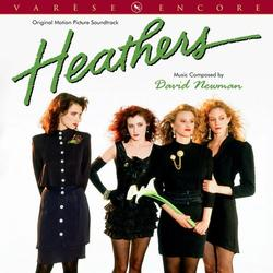 Heathers - Encore Edition