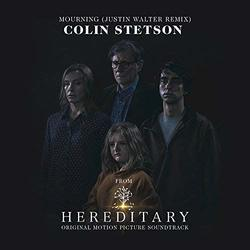 Hereditary: Mourning (Justin Walker Remix) (Single)