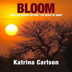 The Heart of Nuba: Bloom (Single)
