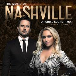 Nashville: Season 6 - Volume 2