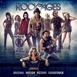Rock of Ages - Vinyl Edition