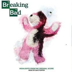 Breaking Bad - Highlights from the Original Score