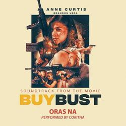 BuyBust: Oras Na (Single)