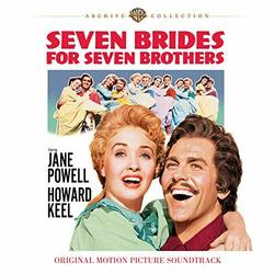 Archive Collection: Seven Brides for Seven Brothers