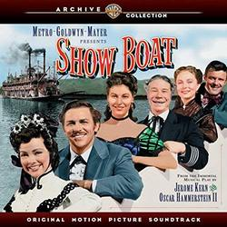 Archive Collection: Show Boat